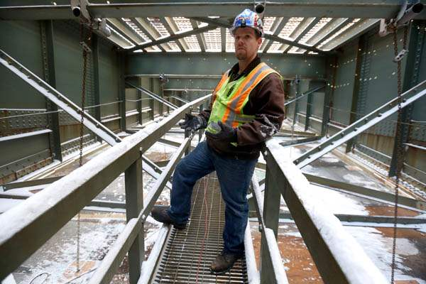 ODOT-project-engineer-Kyle-Ruedel-standing