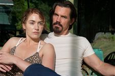 Film-Kate-Winslet-1-31-2014