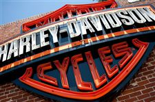 Earns-Harley-Davidson