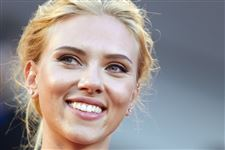 People-Scarlett-Johansson