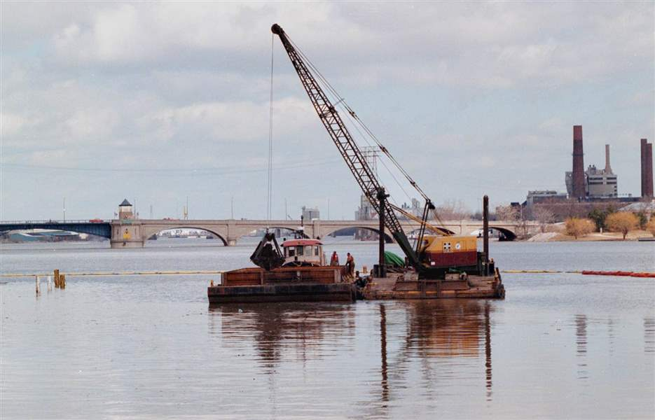 CTY-ROVER-DREDGING