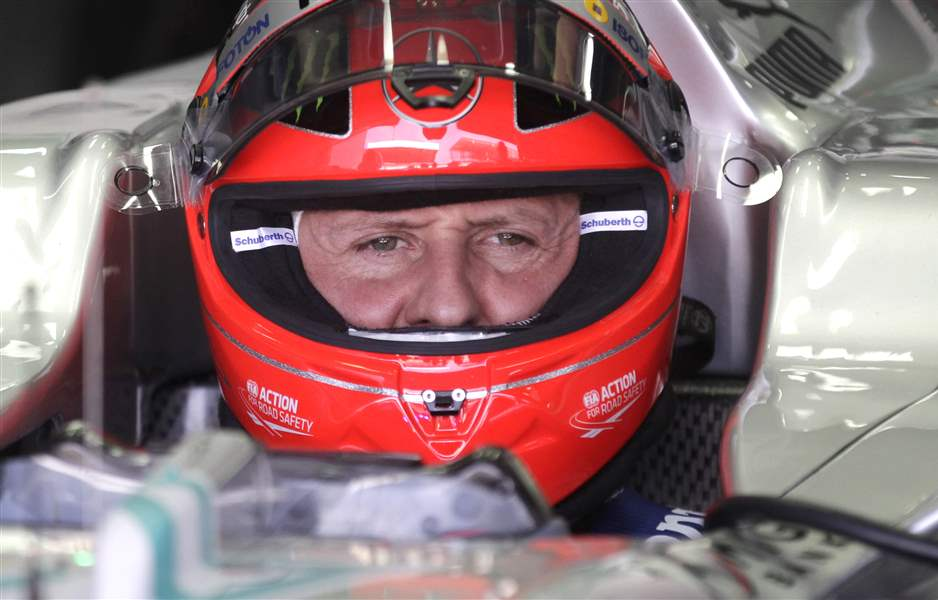 France-Schumacher-Injured-14