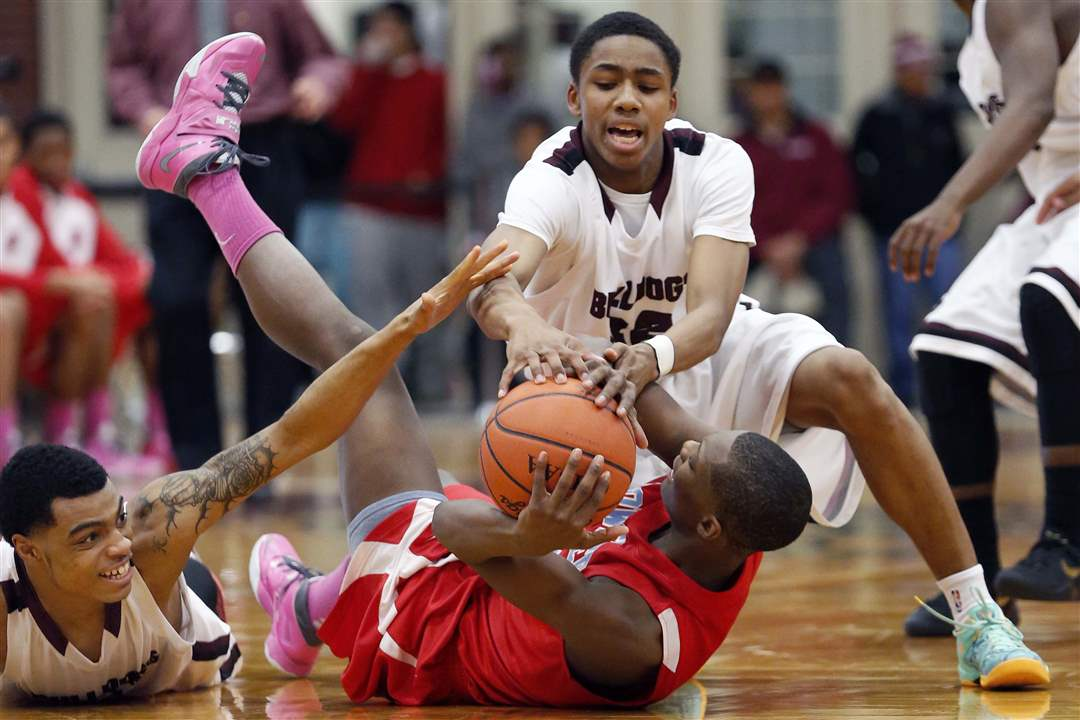 CTY-scottbball31-Chris-Harris