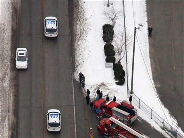 Perrysburg ohio escorts Ohio Escorts - Toledo Escorts