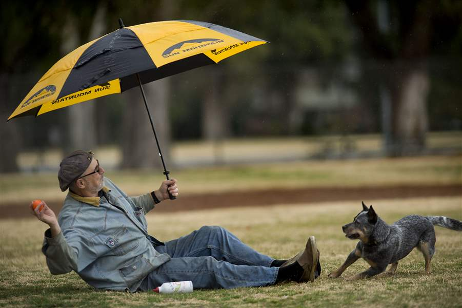 California-Drought-Rain-2