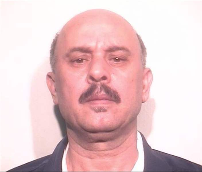 Ray-Abou-Arab-booking-photo