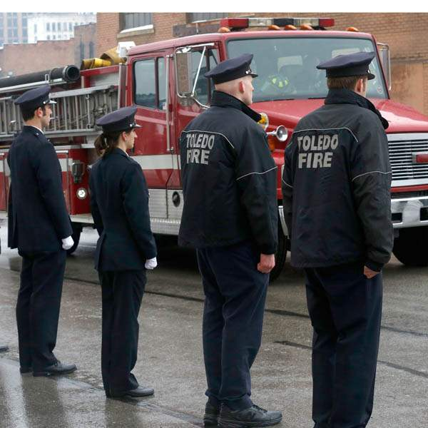 Firefighters-honor-Toledo-Firefighter-Stephen-Mac