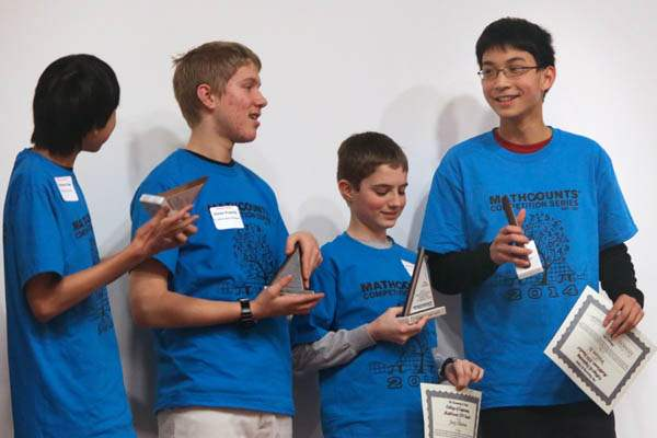 mathcounts02p-1