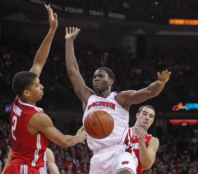 Ohio-St-Wisconsin-Basketball-14