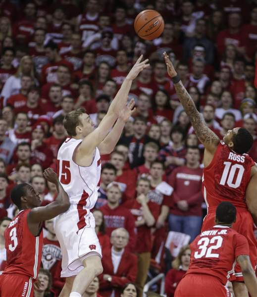 Ohio-St-Wisconsin-Basketball-11
