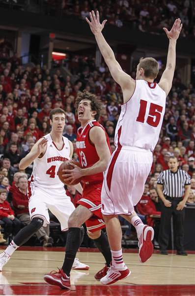 Ohio-St-Wisconsin-Basketball-13