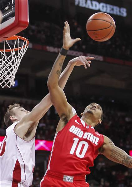 Ohio-St-Wisconsin-Basketball-8