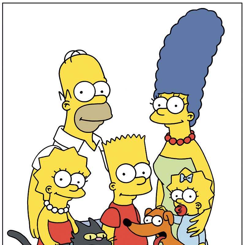 GEN-X-Vatican-The-Simpsons