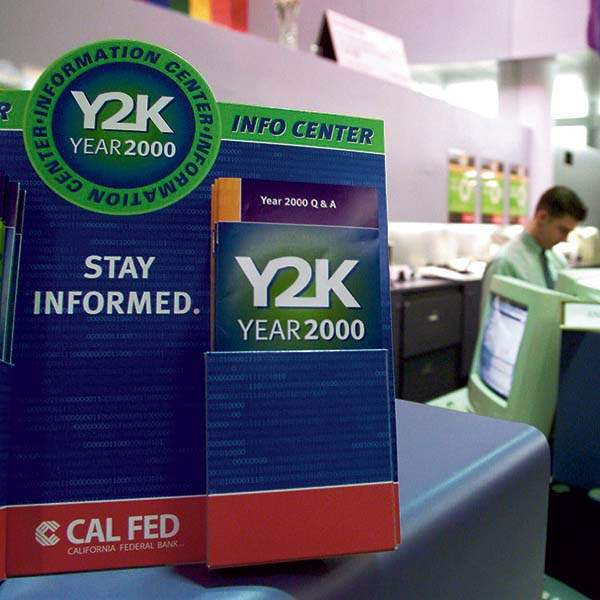 GEN-X-Y2K-NEW-YEARS-BANKING