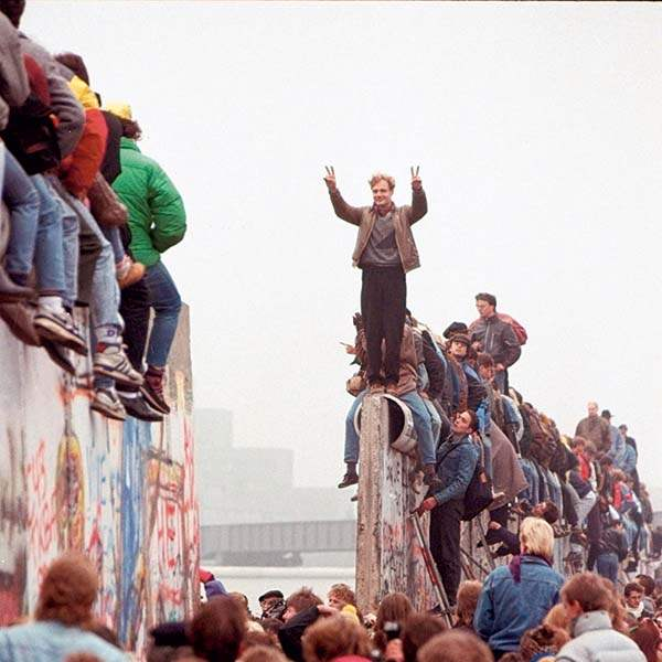 Gen-X-Germany-Wall-Anniversary