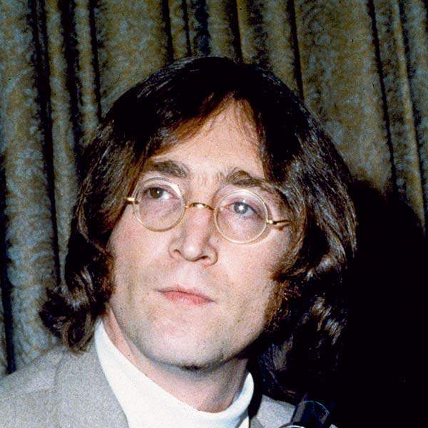 Gen-X-People-John-Lennon
