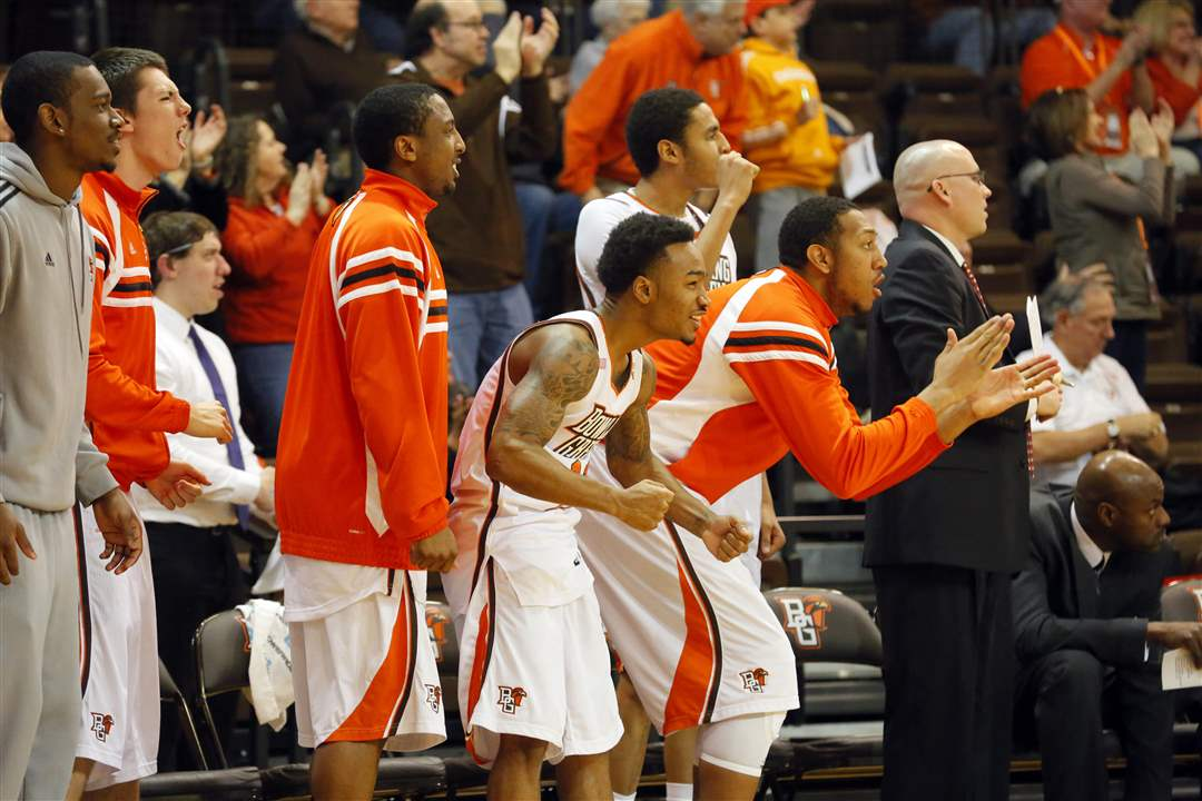 Bowling-Green-s-bench-2-2