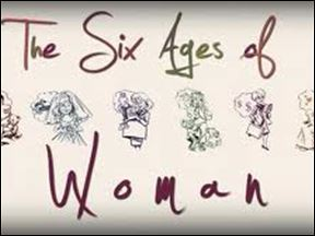 Six Ages of Women