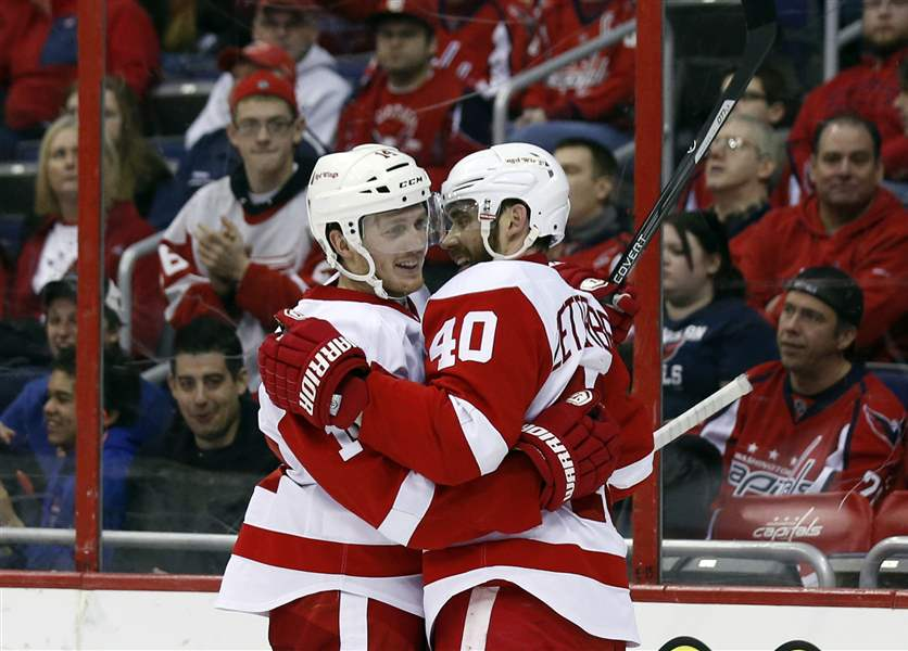 Red-Wings-Capitals-Hockey-4