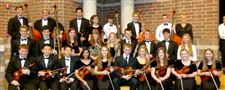 PBrg-orchestra-band-students
