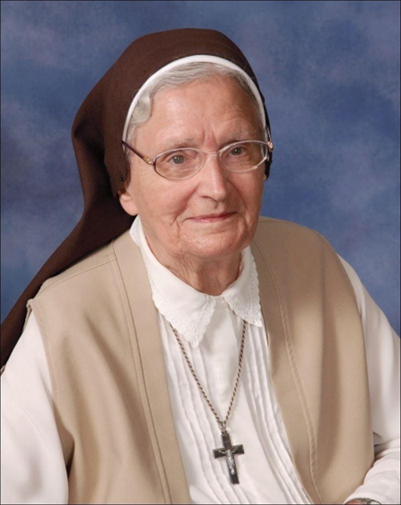 Sister M. David Narog. - Sr-M-David-Narog-jpg
