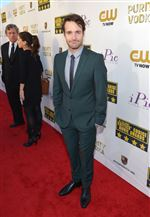 19th-Annual-Critics-Choice-Movie-Awards-Red-Carpet