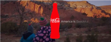 Coke-ad-screen-shot