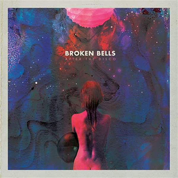Broken-Bells-CD