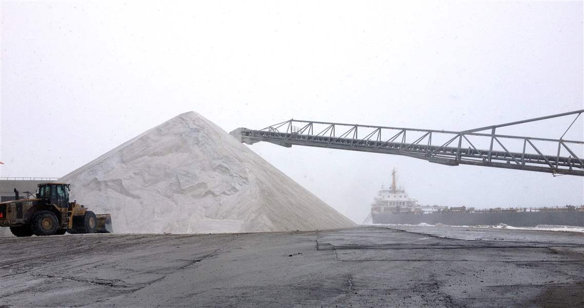 Winter-Weather-Salt-Shortage-19
