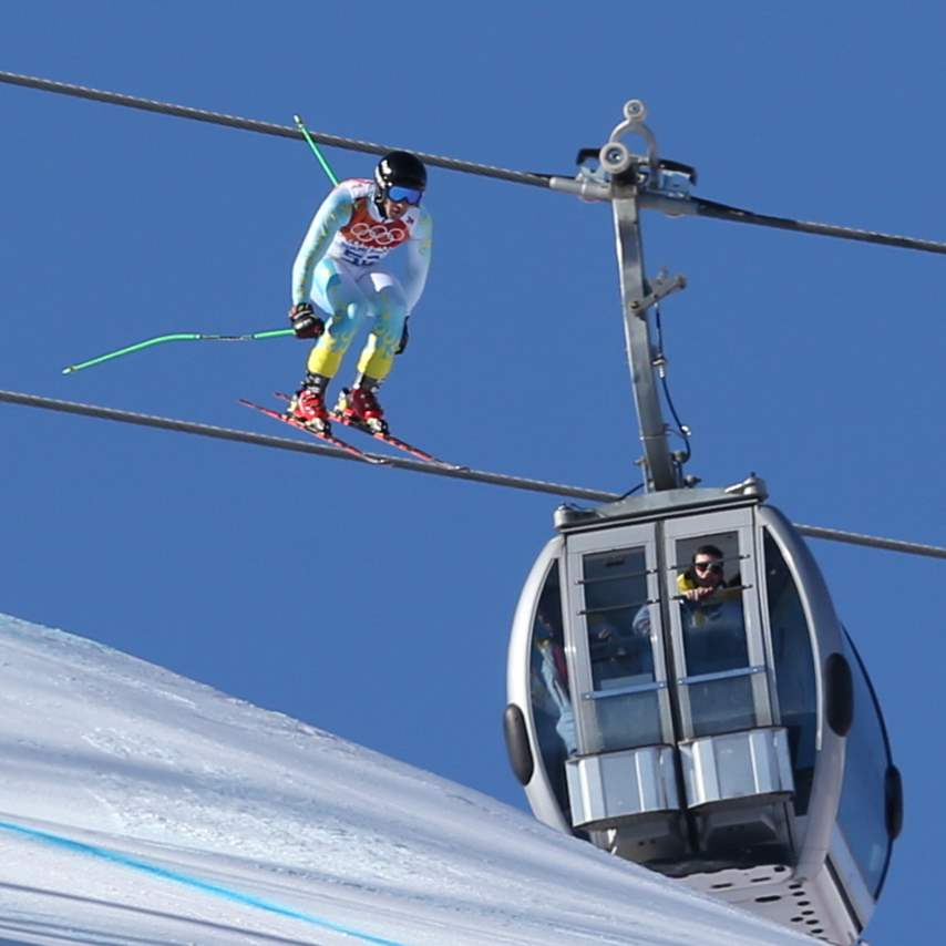 Sochi-Olympics-Alpine-Skiing-Men-1