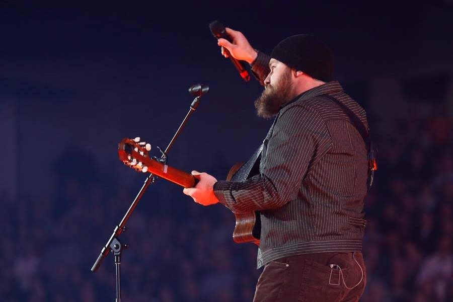 CTY-ZACBROWNp-brown-microphone