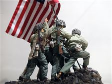 GI-Joe-Turns-50