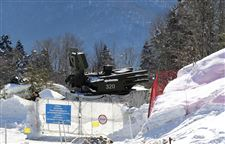 Sochi-Olympics-Cross-Country-Security