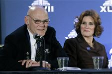 TV-Carville-Fox-1