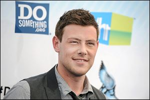 'Glee' actor and musician Cory Monteith died July 13 after mixing heroin, alcohol, morphine, and codeine.
