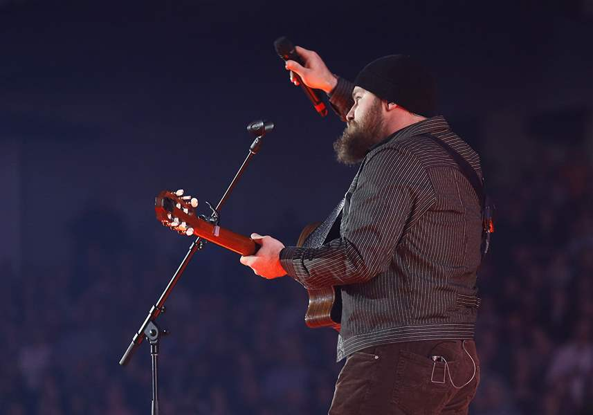 CTY-ZACBROWNp