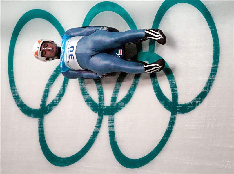 Sochi-Luge-Remembering-the-Crash-1