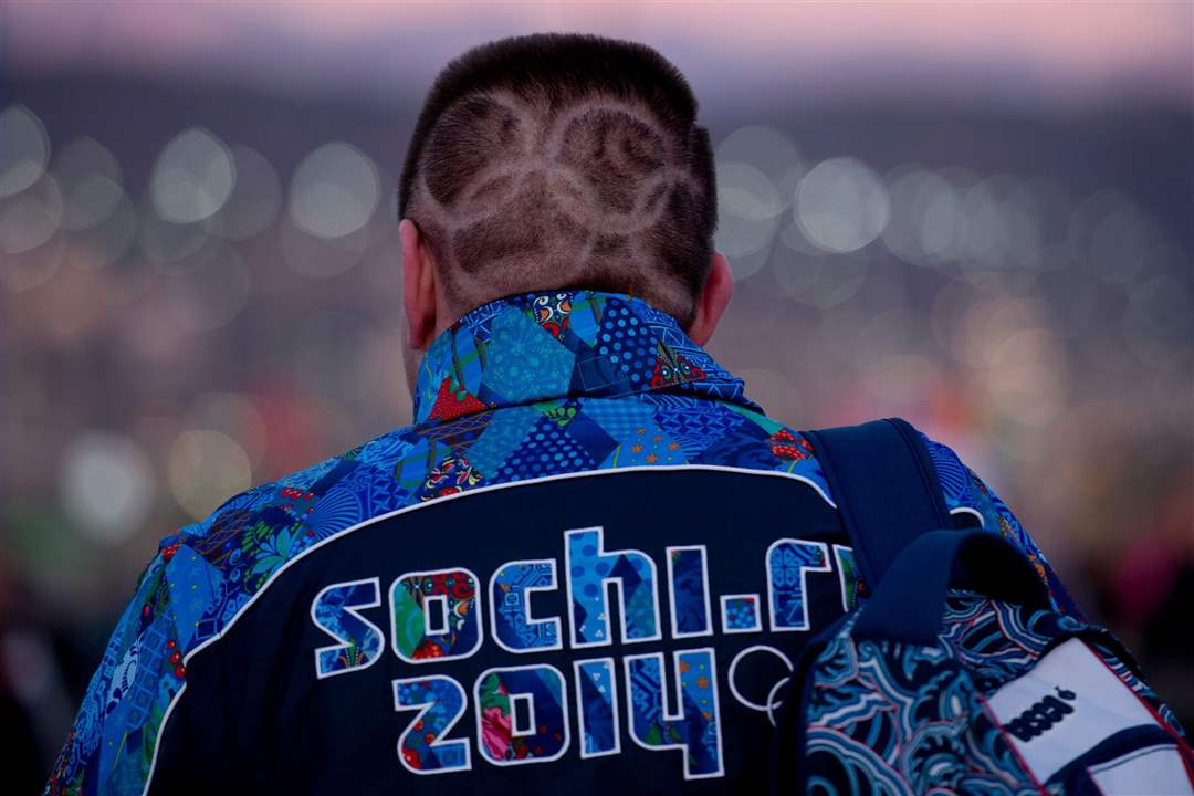 Sochi-Olympics-OLY-RINGS-IN-HAIR