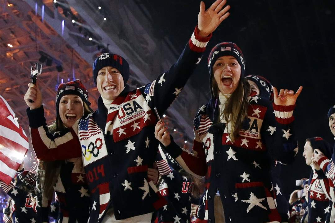 Sochi-Olympics-Opening-Ceremony-u-s-up-close