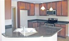 kitchen-2-7-14