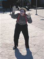 52-52-Sherry-Stanfa-Stanley-mime