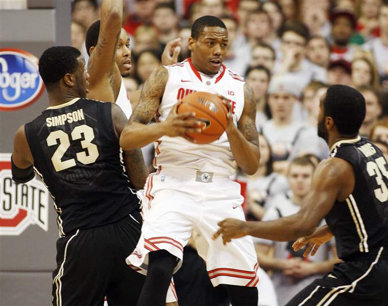 Purdue-Ohio-St-Basketball-5
