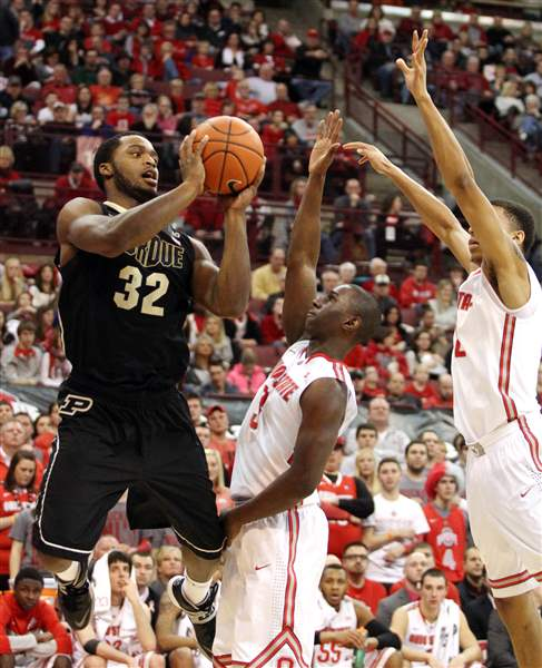Purdue-Ohio-State-Basketball