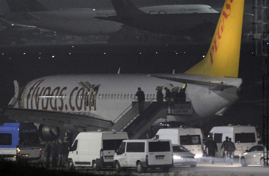 Turkey-Plane-Bomb-Threat-1