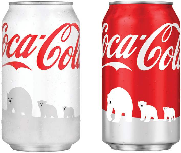 Future-of-Coca-Cola-Cans