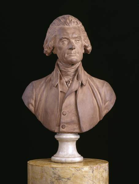 Jefferson-s-French-Connection-bust