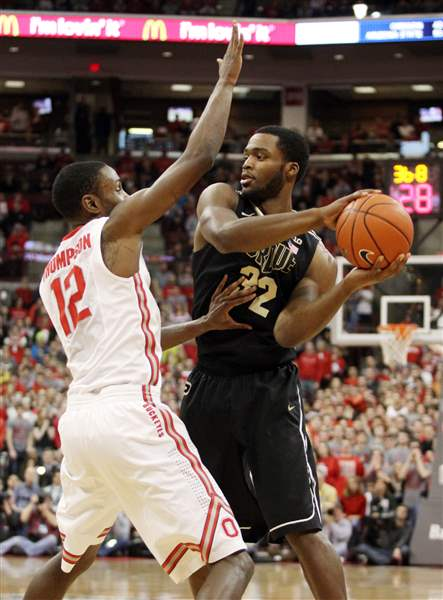 Purdue-Ohio-St-Basketball