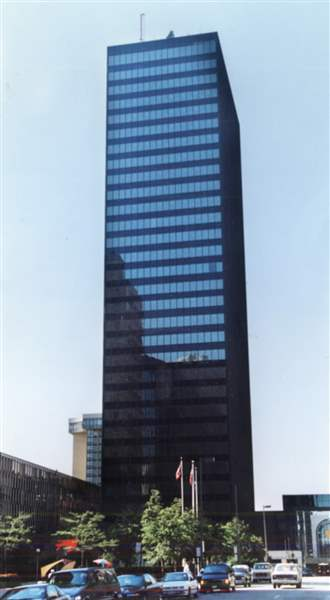 biz-FIBERGLAS-TOWER-jpg