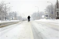 CTY-weather10p-Bicycle