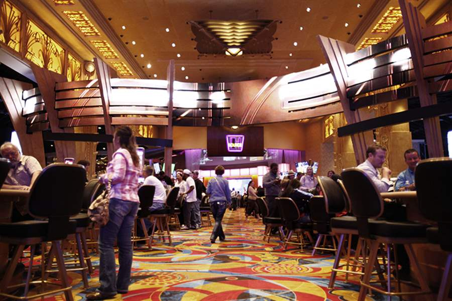 Hollywood-Casino-Toledo-brought-in-about-11-5-millio